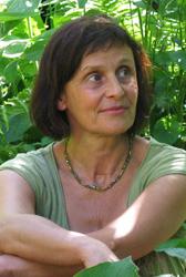 Andrea Bär - Massagen und FlussStein Wellness
