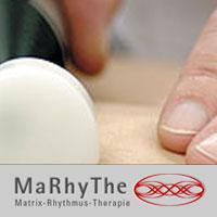 Matrix-Rythmus-Therapie, MaRhyThe mit Andrea Bär