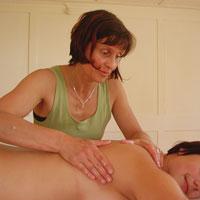 vitalmassage